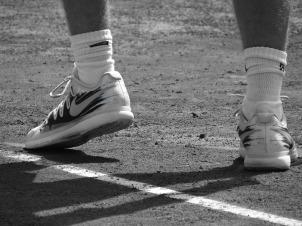 shoes-614177_1280